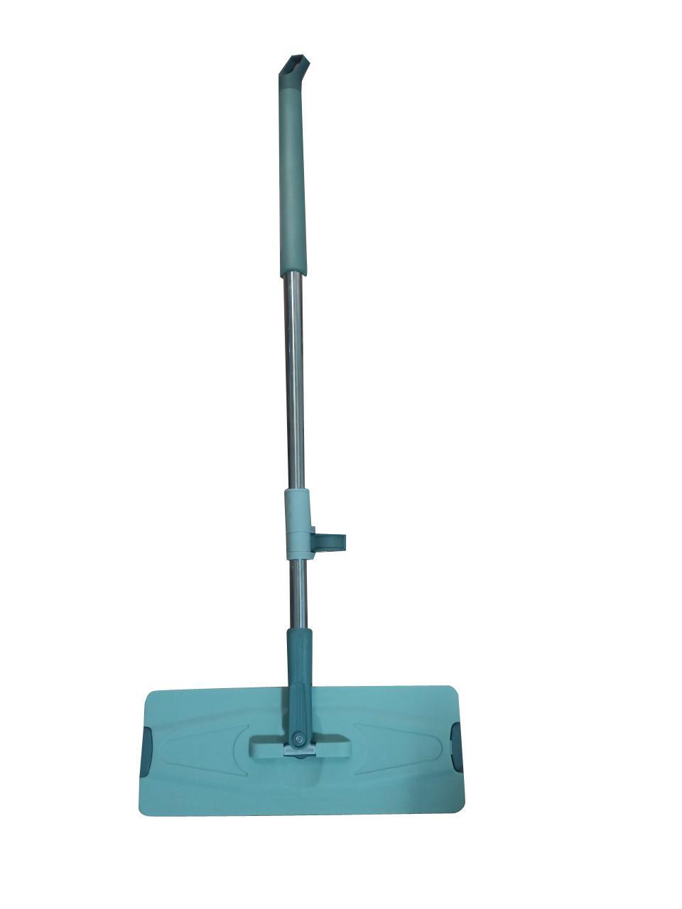 Bộ thùng lau Thông Minh PA-04